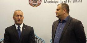Për koalicionin AAK-PSD vendoset pas mbledhjeve të dy partive