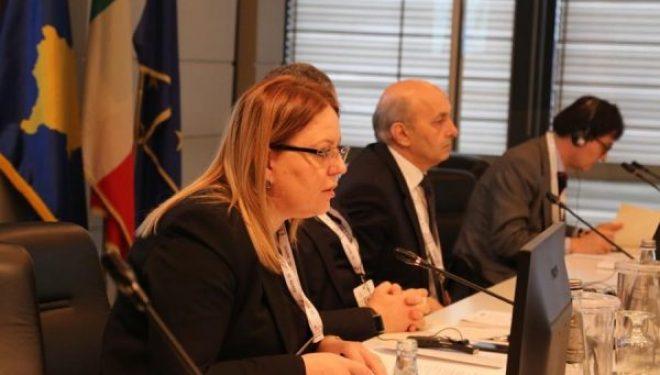 Ministrja e Arsimit: Nuk ka raste të konfirmuara me coronavirus, mësimi vazhdohet në kushte normale