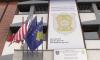 Kallëzimet penale e suspendimet e policëve të Kosovës -IPK jep detaje shtesë
