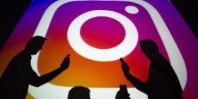 Si qëndron e vërteta pas Instagram që shpërndan pa leje fotot dhe mesazhet tuaja private?