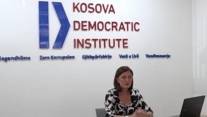 KDI: Prishtina ndër kryeqytetet më transparente në Evropë