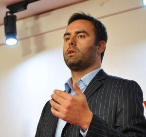 Konjufca zbulon se si do të ndahet pushteti në rast se arrihet koalicioni me LDK-në
