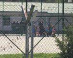 Shteti 'nuk e mendoi mirë' kthimin e mbi njëqind kosovarëve nga Siria