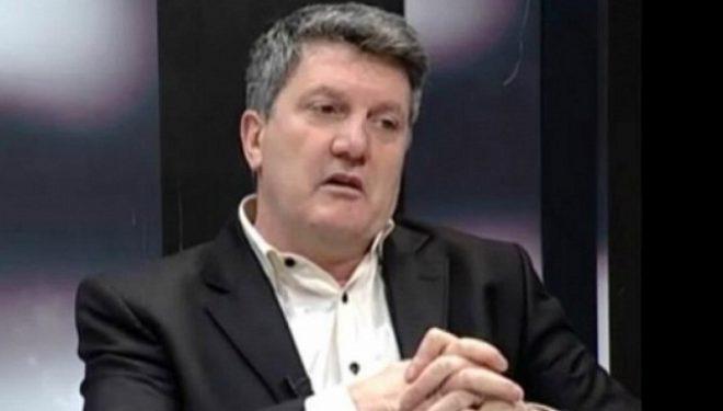 Zeka: Vuçiqi flet me Hashim Thaçin, jo me Albin Kurtin