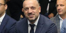 Kosova nuk ka lëshuar urdhër arrest ndërkombëtar për Milan Radojciq, i dyshuar për vrasjen e Ivanoviqit