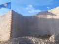 MKRS: Flamuri në Kala të Novobërdës s'është hequr, ky objekt është dhe mbetet i Kosovës