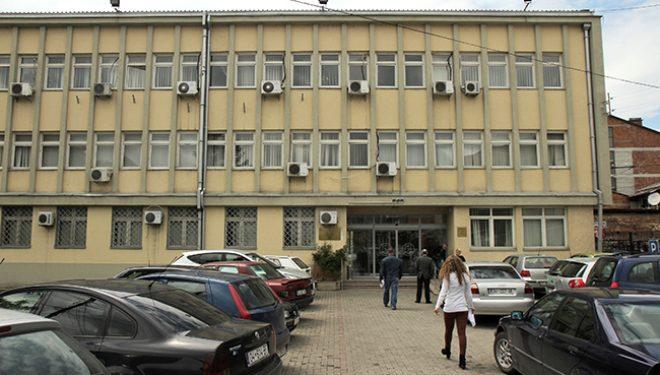 Aktakuzë ndaj dy personave në Prizren për keqpërdorim të pozitës zyrtare