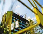 Dyshime për ndërhyrje nga zyrtari i lartë policor në hetimin për keqpërdorime në Telekom