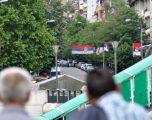 150 serbë kthehen në Kosovë