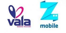 ARKEP-i ia kthen Valës 200 mijë numrat që i shfrytëzonte Z-Mobile, kjo e quan të padrejtë