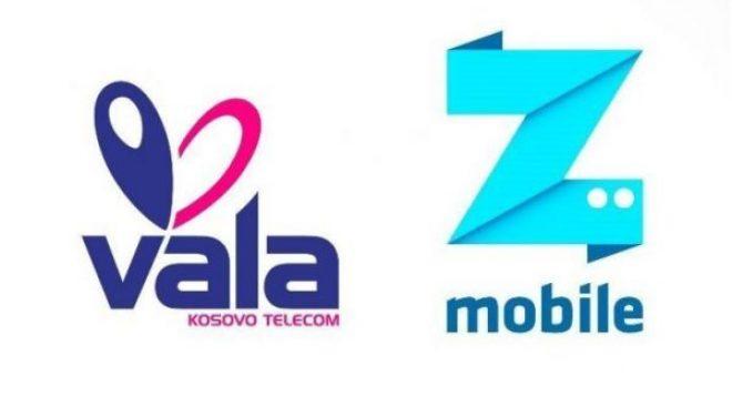 """Kuvendi i ka kërkuar ARKEP-it që sa më shpejt të vendosë rreth numrave të """"Z-Mobile"""""""