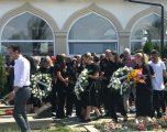 Varroset në Podujevë gruaja e vrarë në Prizren