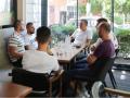Veseli takon të rinjtë që u larguan nga Kosova: Vetëm lufta kundër korrupsionit e mbanë rininë këtu