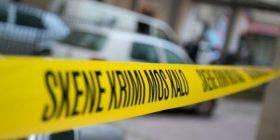 Vdes një person në Lipjan, dyshohet se u godit nga mikseri që përzien cimenton