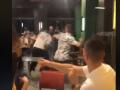 Mësohet arsyeja e rrahjes me karrige mbrëmë në Gjilan