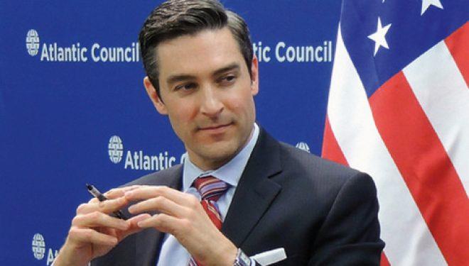 Wilson: Serbia do ta njohë pavarësinë e Kosovës