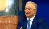 Haliti: PDK'ja do mbështesë qeverinë e ardhshme edhe nëse është në opozitë