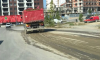 Gjobitet kompania, kamioni i së cilës ndoti rrugët në Prishtinë