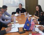 OAK kërkon reagim më të shpejtë nga Autoriteti Kosovar i Konkurrencës