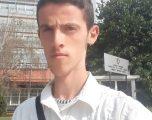 Demolli largohet nga PEK, akuzon partinë e Milaim Zekës për mashtrim