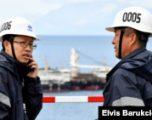 BE-ja angazhohet për t'iu konkurruar investimeve kineze në Ballkan