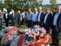 Pas 27 vjetësh, rivarroset në vendlindje kosovari i cili ishte i zhdukur