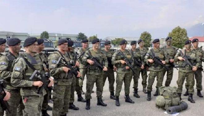 Presioni dhe kërcënimet e Serbisë për 10 muaj larguan 18 serbë nga FSK-ja