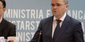 Trusti ka humbur 52 milionë euro shkaku i Covid-19, sipas Mehmetit