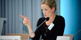 BE-ja synon frenimin e parregullsive në zgjedhjet e 6 tetorit