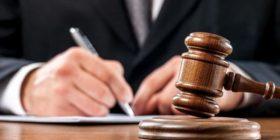 Gjykimi i ish-zyrtarëve të lartë kalon nga Specialja te Prokuroria e Rregullt