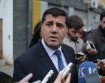 Haziri propozon një ditë zie pas tragjedisë në Gjilan