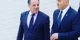 Halil Matoshi: Atyre që po turren për heqjen e tarifës, Daçiq sot ua bëri 8 me 2