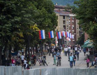 Reagon zyra për Kosovën në Qeverinë serbe: Sulmi ndaj Jovanoviqit tregon se serbët janë të dënuar të jetojnë në frikë