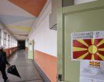 Data e zgjedhjeve, peng i pandemisë në Maqedoninë e Veriut