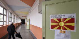 Partitë me mospajtime për sistemin zgjedhor në Maqedoninë e Veriut