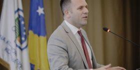 Rukiqi: Korrupsioni dhe mosfunksionimi i gjykatave, ndër barrierat në të bërit biznes