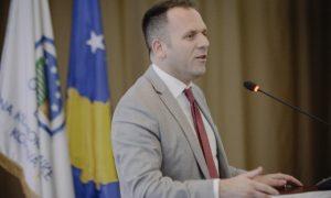 41% e ndërmarrjeve, arritja e marrëveshjes Kosovë-Serbi ndikon në rritjen e eksportit