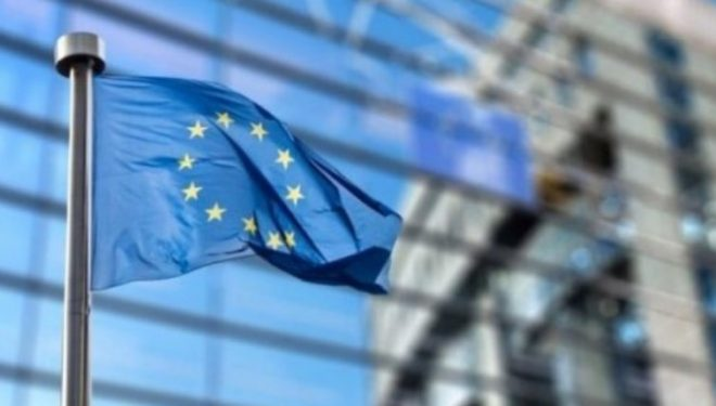 BE do të jetë vëzhguese e Zgjedhjeve në Kosovë