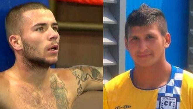 I riu vdiq në arenën e boksit në Shkodër, flet bullgari që iu falsifikuan dokumentet: Unë jam futbollist