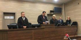 Enver Sekiraqa dënohet me 30 vjet burg për nxitje në vrasjen e Triumf Rizës