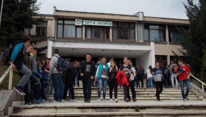 Shkup: Nuk nis viti shkollor, arsimtarët në grevë për rritje pagash