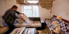 Shqipëria mobilizohet pas tërmeteve, bëhet thirrje për qetësi