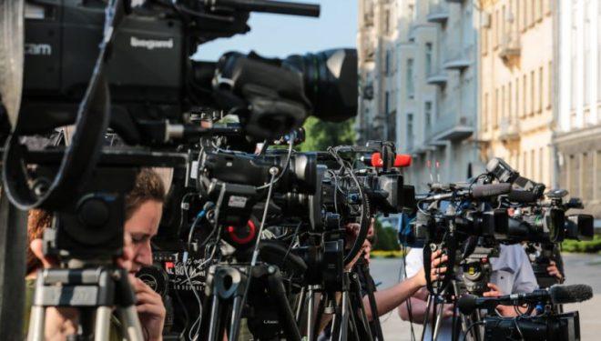 Shuarja e mediave, pasojë e mungesës së transparencës financiare