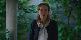 Kosova propozon filmin 'Zana' për OSCARS