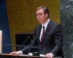 Vuçiq: Jemi të gatshëm të bisedojmë për kompromis