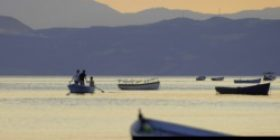 Zbatim i ngadaltë i rekomandimeve te UNESCO-s për Ohrin