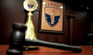 Prokuroria ngriti 63 aktakuza për 24 orë