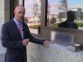 Ambasada e SHBA-ve jep lajmin e madh, nga 1 tetori të gjitha llojet e vizave jepen në Kosovë