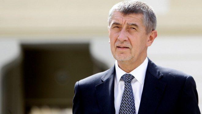 Kryeministri çek demanton Bërnabiqin: Çekia nuk ndryshon qëndrim ndaj Kosovës