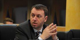 Abrashi: Do ta hiqja sot taksën – para se Grenell të shkonte në Serbi